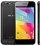 טלפון סלולרי Blu Life Pro L210i יבואן רשמי!