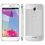 טלפון סלולרי Blu Life One M L131L יבואן רשמי