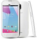 טלפון סלולרי Blu Neo 4.5 יבואן רשמי