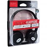 אוזניות קשת כולל מיק Havit H2069D