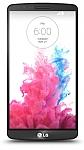 טלפון סלולרי LG G3 16GB D855 אל ג'י