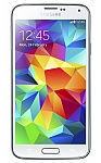 טלפון סלולרי Samsung Galaxy S5 SM-G900F 16GB LTE סמסונג