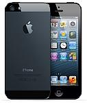 טלפון סלולרי iPhone 5 16GB SimFree מהיצרן Apple אפל