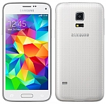 טלפון סלולרי Samsung Galaxy S5 mini LTE 16GB SM-G800F