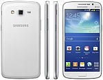טלפון סלולרי Samsung Galaxy Grand 2 SM-G7102