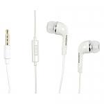 אוזניות Samsung מקוריות