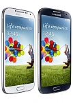 טלפון סלולרי Samsung Galaxy S4 32GB GT-I9500 סמסונג