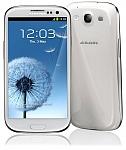טלפון סלולרי Samsung Galaxy S3 Neo I9301I סמסונג