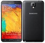 טלפון סלולרי Samsung Galaxy Note 3 Neo N7505 16GB סמסונג