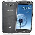 טלפון סלולרי Samsung Galaxy S 3 LTE I9305 סמסונג
