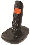 טלפון DECT אלחוטי Hyundai HDT-L90B