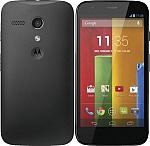 טלפון סלולרי Motorola Moto G 8GB מוטורולה