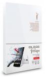 מגן מסך זכוכית Oneplus GDS TITAN