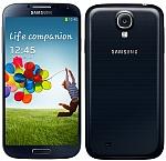 טלפון סלולרי Samsung Galaxy S4 I9515 16GB סמסונג