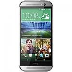 טלפון סלולרי HTC one M8 32GB
