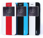 כיסוי חכם אייפון 6 פלוס Remax דגם Jane