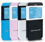 כיסוי חכם אייפון 6 פלוס Remax דגם Elegante