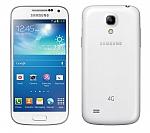 טלפון סלולרי Samsung Galaxy S4 mini LTE I9195 8GB סמסונג
