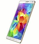 החלפת מסך  Samsung Galaxy Tab 4 SM-T230