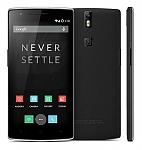 טלפון סלולרי ONEPLUS ONE 64GB