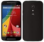 טלפון סלולרי Motorola Moto G 2ND Gen 8GB Dual SIM XT1068