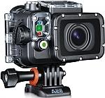 מצלמת אקסטרים FULL HD מדגם S70 מבית AEE