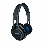 אוזניות SMS Audio Street by 50 On-Ear