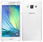טלפון סלולרי Samsung Galaxy A5 SM-A500F סמסונג