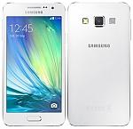 טלפון סלולרי Samsung Galaxy A3 SM-A300F סמסונג