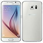 טלפון סלולרי Samsung Galaxy S6 SM-G920F 32GB סמסונג