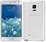 טלפון סלולרי Samsung Galaxy Note Edge SM-N915F 32GB סמסונג