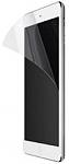 מגן מסך מט קדמי לאייפד מיני SwitchEasy Pure Matte For iPad Mini