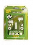 אוזניות GP Stereo In Ear PEM-11W