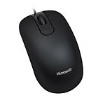 Microsoft Optical Mouse 200 Black OEM