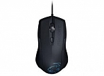 עכבר גיימרים Roccat Lua Tri-Button Gaming Mouse