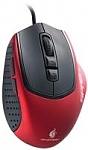 עכבר גיימרים CoolerMaster CM Storm Spawn Gaming Mouse
