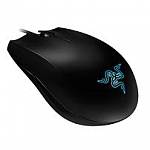 עכבר לגיימרים Razer Abyssus High Precision Gaming Mouse