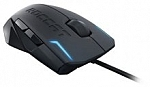 עכבר לגיימרים Roccat Kova Plus 3200DPI Max Performance Gaming Mouse