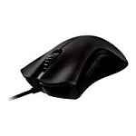 עכבר גיימרים Razer DeathAdder Black Edition 3.5G Gaming Mouse