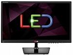 מסך מחשב LG 20EN33SS 20'' LED