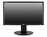 מסך מחשב LG E2211PU 21.5'' LED