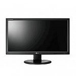 מסך מחשב LG IPS231P 23'' LED IPS