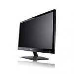מסך מחשב תלת-מימד LG D2342P 23'' LED Cinema 3D
