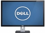 מסך מחשב Dell S2740L 27'' With LED