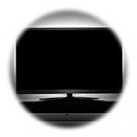 תאורה אחורית לטלוויזיה Soundscience HDTV Bias Lighting Kit