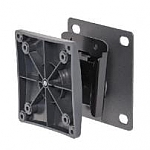 מתלה קיר למסך Screen Player B - LCD Wall Mount TKLA-3012