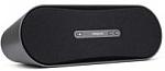 רמקול Bluetooth אלחוטי Creative D100 - צבע שחור