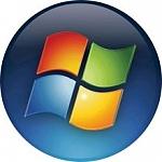 מערכת הפעלה Microsoft Windows 7 Professional Multilanguage OEM - לרכישה עם מחשב נייח ypcshop חדש בלבד