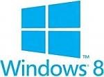 מערכת הפעלה Microsoft Windows 8 Professional Hebrew 64Bit OEM - לרכישה עם מחשב נייד / נייח חדש