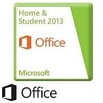 אופיס Microsoft Office 2013 Home & Student Hebrew OEM - לרכישה עם מחשב נייח ypcshop חדש בלבד